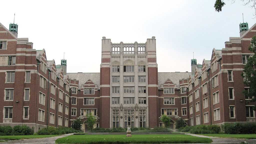 New England's most expensive colleges
