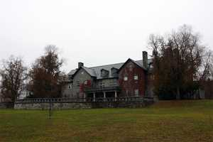 #14 Bennington College (Vermont). Tuition and fees totaled $44,220 for the 2012-13 school year, according the the U.S. Department of Education.