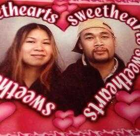 Torn Sak and Ellen Vuong were identified by family members as two of those killed.