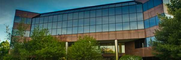 #23 (tie) University of Phoenix - Boston Campus  $10,240 for tuition and fees for the 2012-13 academic year according to the U.S. Department of Education.