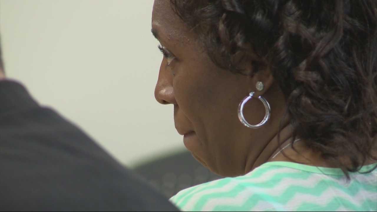 Driver of crashed MBTA bus wants license back