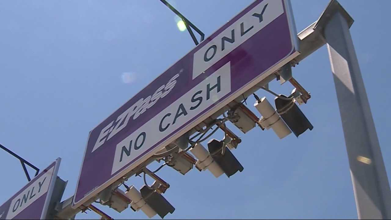 Tens of millions in unpaid tolls, fines uncovered
