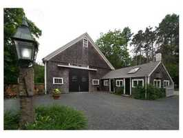 Included with the property is a 2-acre ANR building lot.