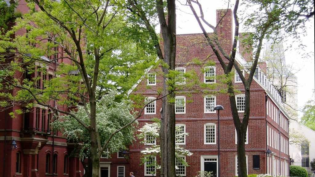 The U.S. Census Department surveyed Massachusetts residents to see how many have graduate degrees -- a Masters or higher -- from colleges.