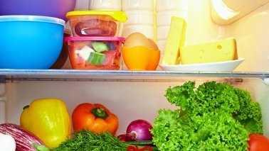 Refrigerator-shelves--food-jpg.jpg