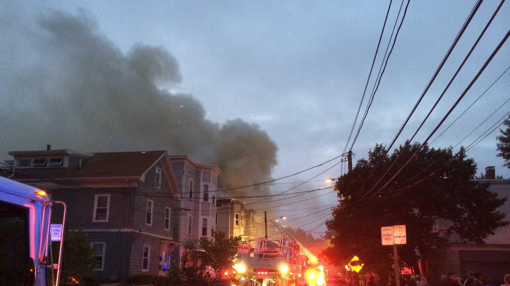 Cambridge Fire 0727 01.JPG