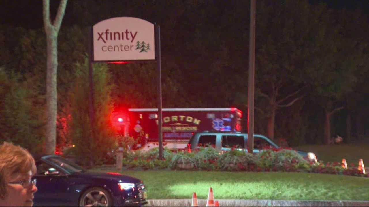Xfinity Center Emergency 0727.jpg