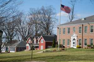 Median home prices in Longmeadow have increased 14.8% compared to Q2 2013, to $355,000. The population of Longmeadow is 15,784, an increase of 1% since 2000. The tax rate in Longmeadow is $23.35.
