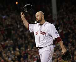 Lester and his agent are looking for a deal similar to what other MLB pitchers have received in recent years.