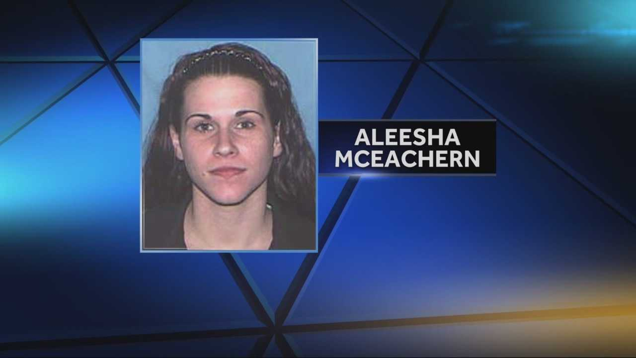 Woman accused of stealing firefighter's wallet to face charges
