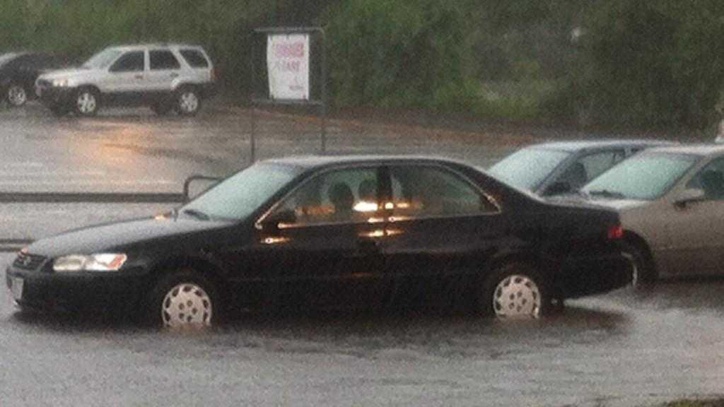 Framingham parking 0801.jpg