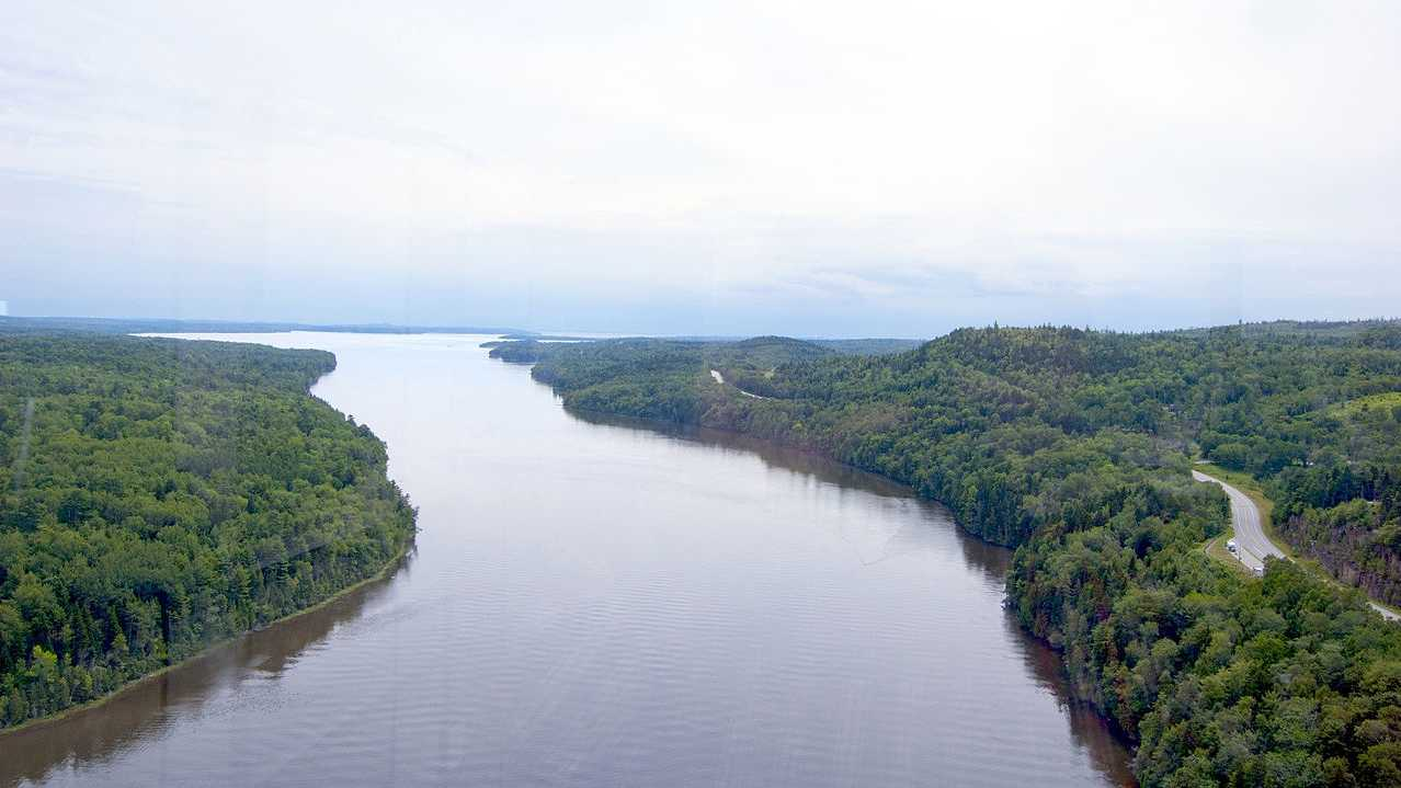 1280px-The_Penobscot_River_viewed_from_the_Penobscot_Narrows_Bridge_Observatory.jpg