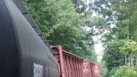 lancaster train 080914.jpg