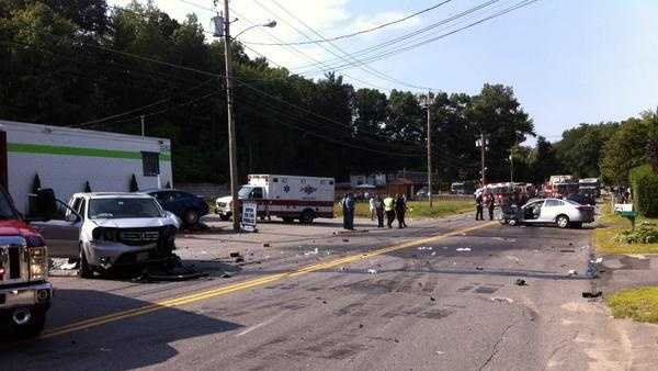 leominster crash 081014.jpg