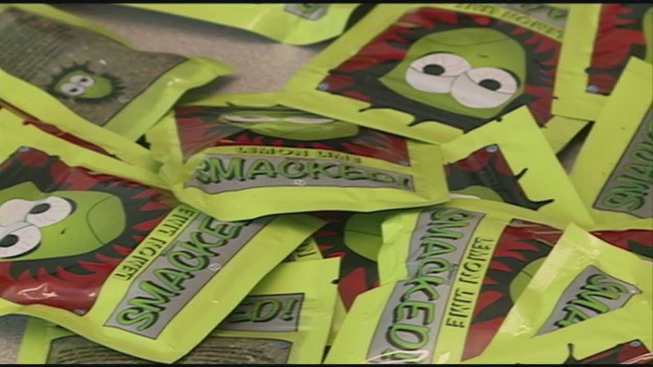 Several Overdoses Reported In Manchester