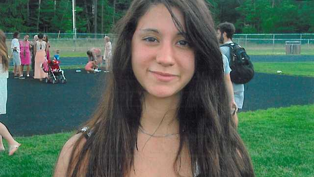 Abigail Hernandez suffered 'unspeakable violence,' lawyer says