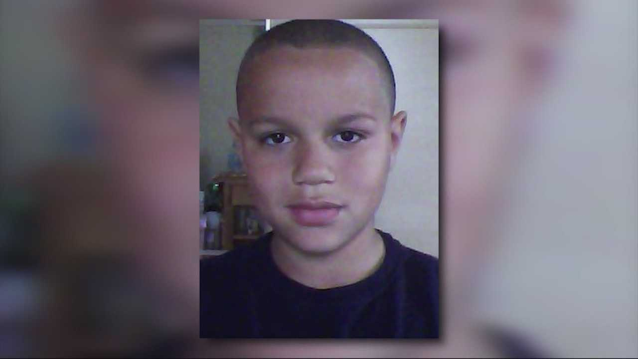 Violations found on truck that hit, killed 12-year-old boy on his birthday