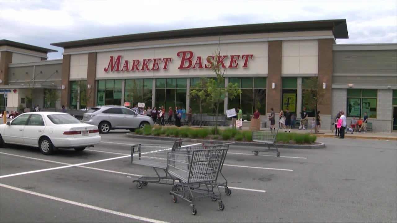 Market Basket 2014-08-04-10h08m05s140