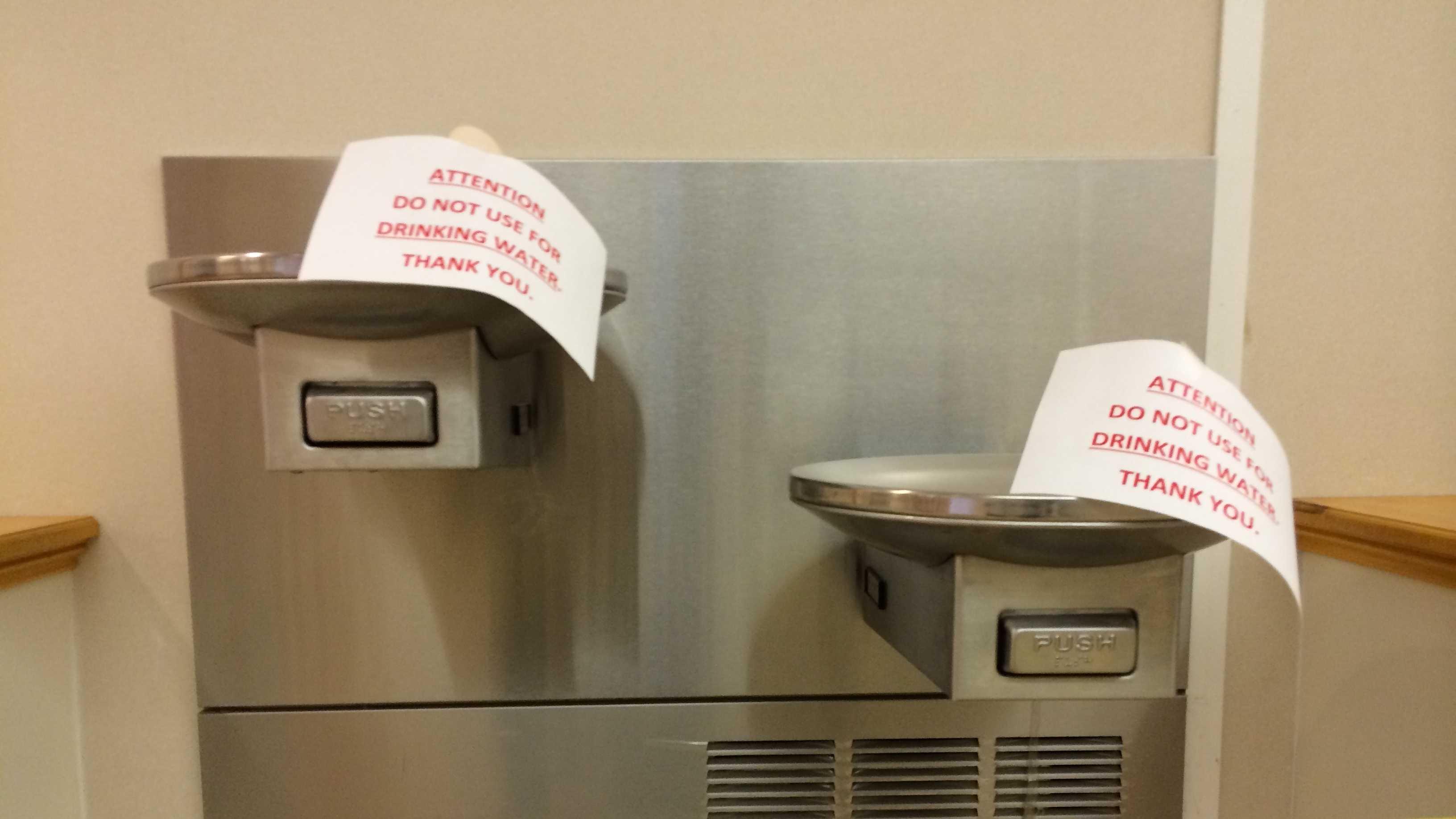 Wellesley Water Warning 8.21.14.JPG