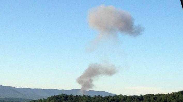140827 Virginia Plane Crash.jpg