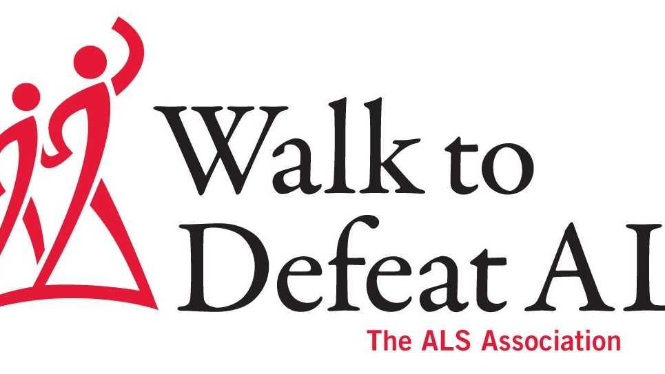 Defeat ALS logo