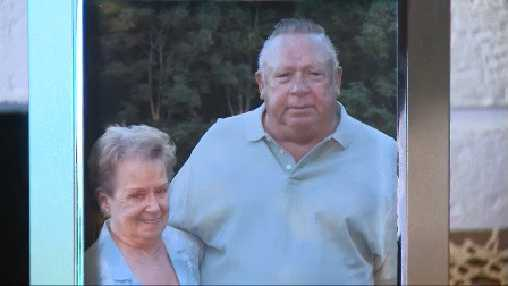 family says home medical alert system failed loved one