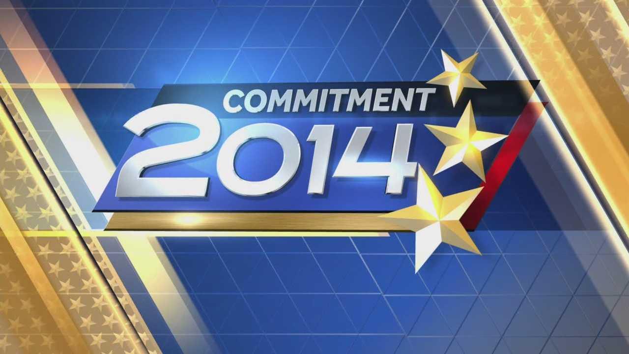 140909 Commitment 2014.jpg