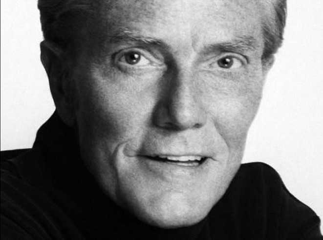"Bob Crewe was the co-writer of ""Can't Take My Eyes Off of You,"" ''Big Girls Don't Cry"" and many other pop hits for The Four Seasons. Crewe also provided the lyrics for ""Jersey Boys,"" the Four Seasons Broadway musical that won the Tony Award for best musical and was recently released on film. (November 12, 1930 – September 11, 2014)"