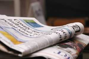 Newspaper reporter: Median salary - $35,600It's pretty uncommon for a newspaper reporter to suffer an on-the-job injury, but the profession could harm your health because of the emotional strain.