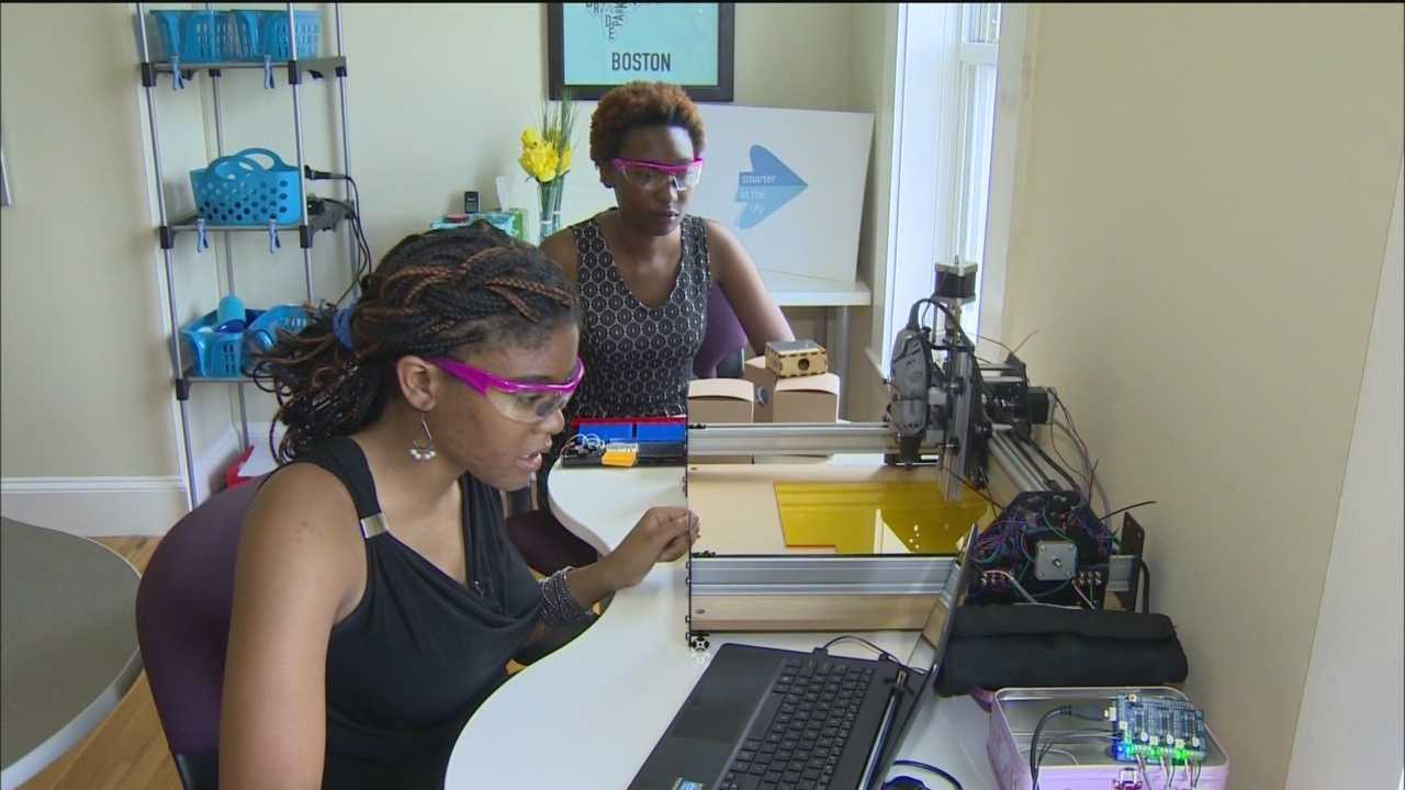 CityLine features Mbadika. Karen speaks to Gilad Rosenzweig founder of Smarter in the City.