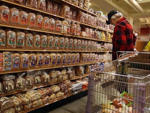 7 biggest ripoffs at the grocery store