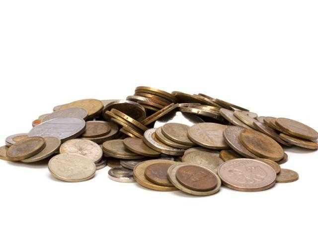 15.) Have good money management skills