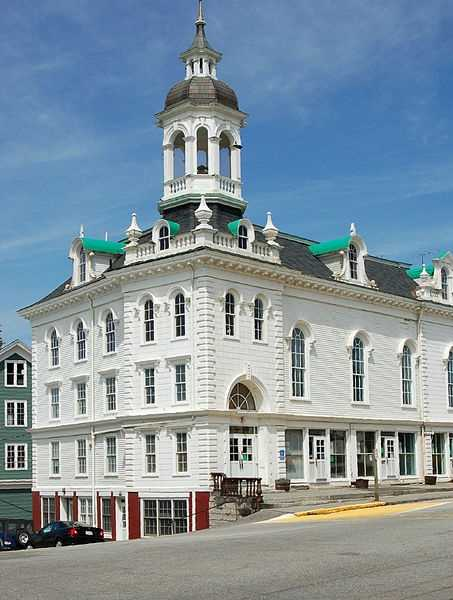north walpole single parents Your best source for north walpole, nh homes for sale, property photos, single family homes and more.