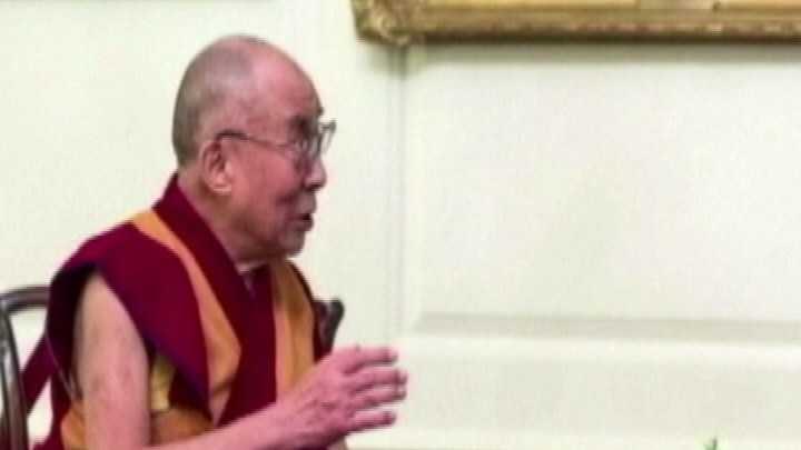 The Dalai Lama to visit Birmingham this weekend.jpg