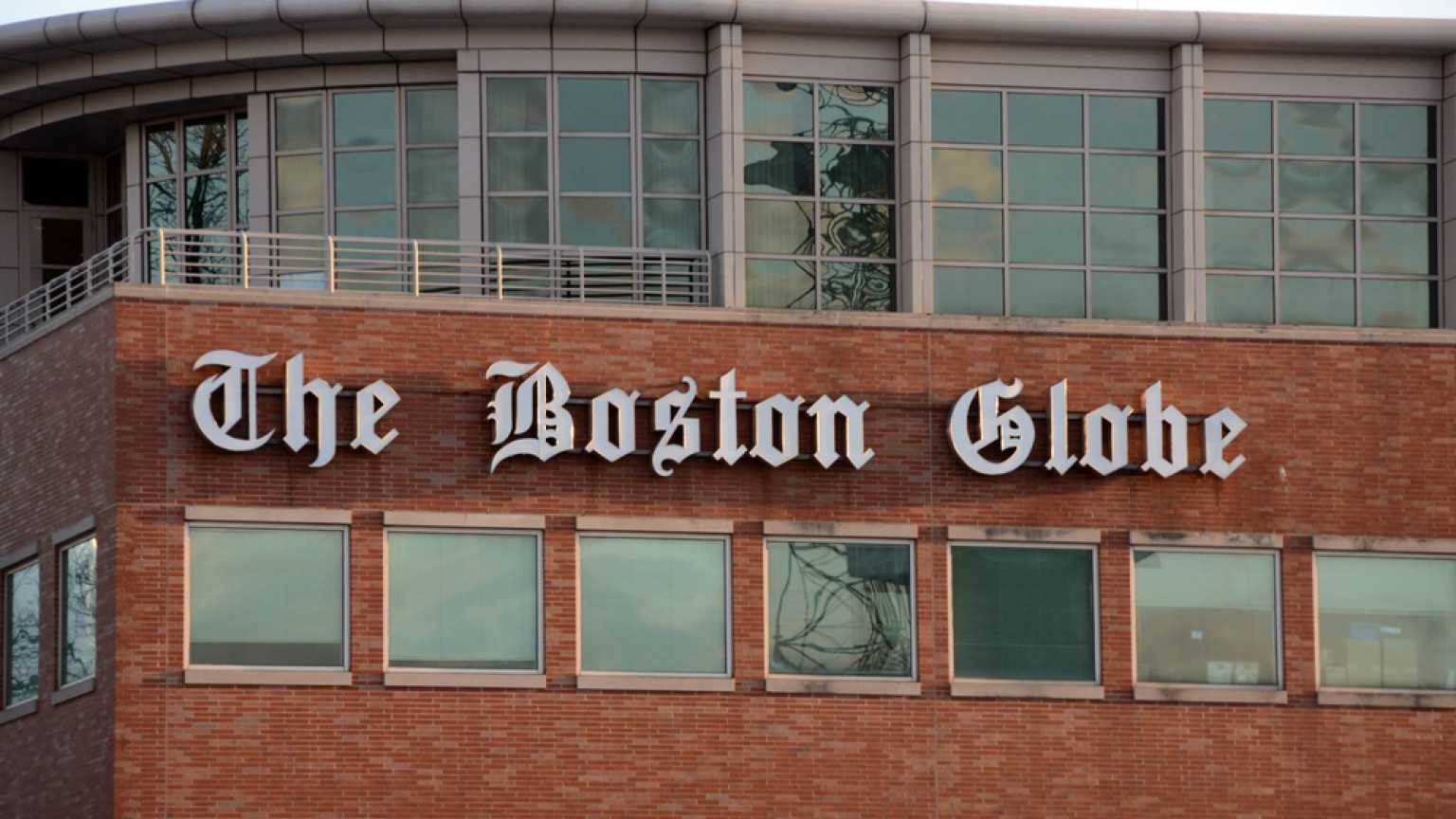 "1993:  The New York Times Company formally takes ownership of the Boston Globe with a purchase price of $1 billion. Arthur Ochs Sulzberger, chairman and chief executive of the Times Company, said, ""We're delighted and proud that The Boston Globe, which is known for its editorial integrity and excellent management team, will be joining the Times family."""