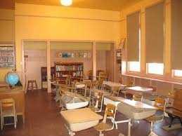 Niche.com ranked Massachusetts public high schools on Academics, Teachers, Resources & Facilities, Extracurricular Activities and Parent/Student Satisfaction.