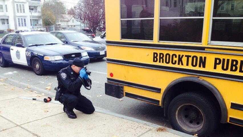 BrocktonAx1105