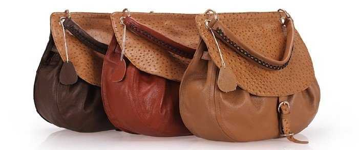 Keep your bags off the ground and regularly wash cloth bags when possible.