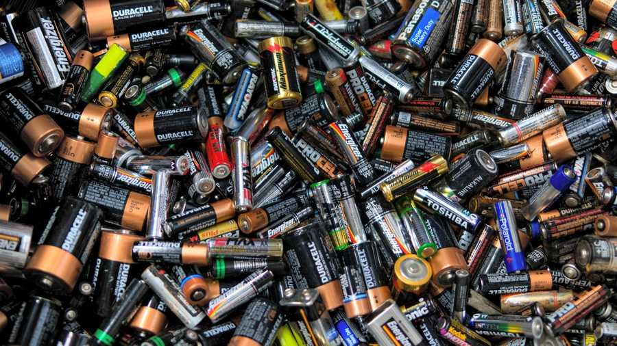 Whether for your car, tablet, smartphone, or a kid's toy, features you want in a battery are longevity and reliability. When it comes to batteries, you get what you pay for.