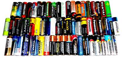However, if you buy generic batteries, you may have to spend more time going to the store and purchasing batteries, and you will have to change your batteries more frequently.