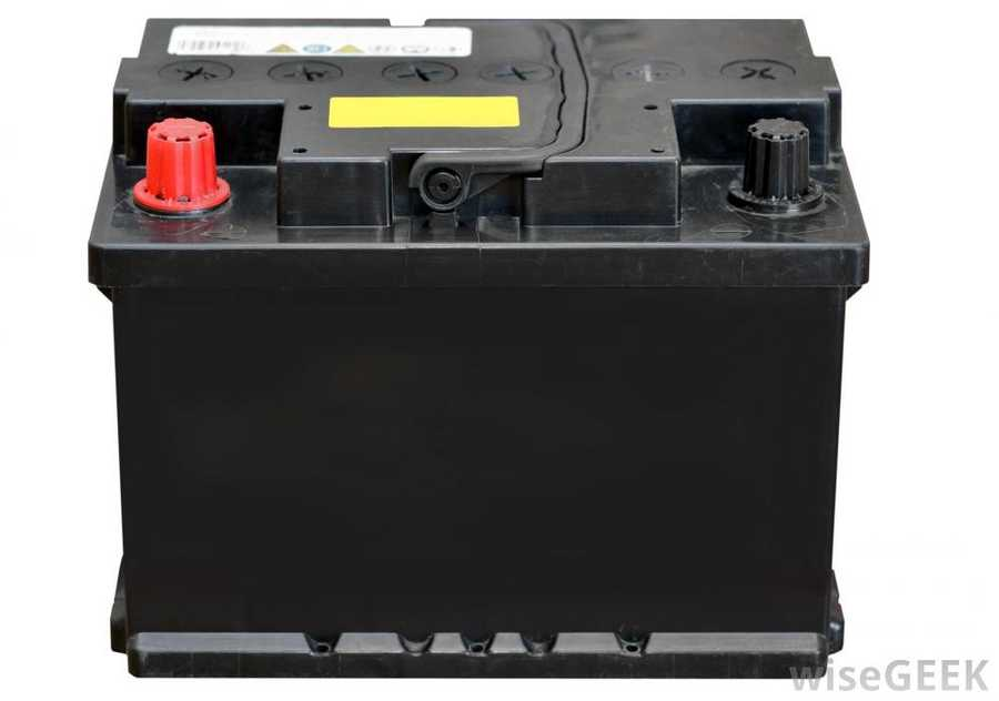 Trusted brand car batteries are usually the better way to go, as well. Car Battery World explains how the cheap models are often poorly constructed and made with lower-quality materials.