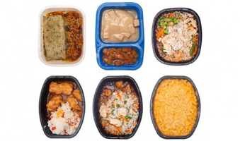 Ready-to-eat diet dinners. Low-cal or low-carb foods can already be touchy in terms of taste, and it's a risky bet to try out some generic brands for brand-name products, which have expertly come up with the right mix of foods and flavors.