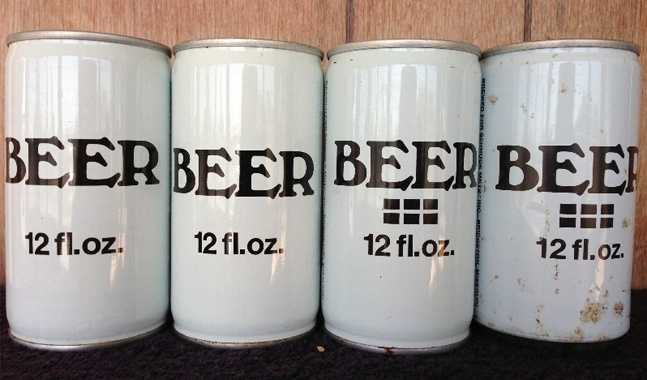 Generic beer:  Have you found one that even comes close to a brand name beer?