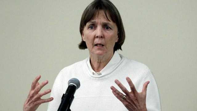 Judy Clarke — Clarke is the best-known lawyer on Dzhokhar Tsarnaev's defense team. One of the country's leading death penalty specialists, Clarke's clients have included Unabomber Ted Kaczynski, Atlanta Olympics bomber Eric Rudolph, and Jared Loughner, the man who wounded former U.S. Rep. Gabrielle Giffords in a 2011 shooting rampage in Tucson, Arizona. All received life sentences instead of the death penalty.