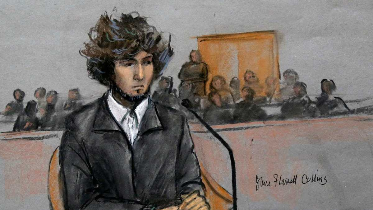 Tsarnaev will be prosecuted by Assistant U.S. Attorney William Weinreb: Veteran anti-terrorism prosecutor. Handled case of man arrested in Massachusetts during the investigation into the failed Times Square bombing in May 2011.