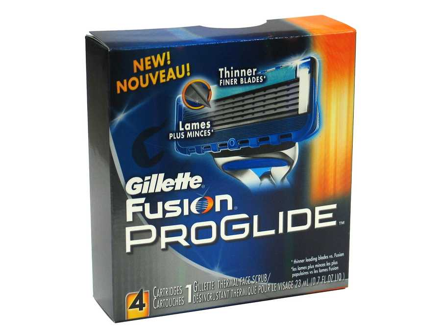 Gillette and shopping experts says consumers can still find ways to save on their beloved blades by buying them at discount retailers.
