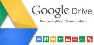 Google Drive slashed storage prices for its monthly online storage plans to $1.99 from $4.99 for 100 gigabytes. Microsoft and Google also offer free storage under a certain gigabyte limit, and many tablets and computers also come with free storage for new buyers.