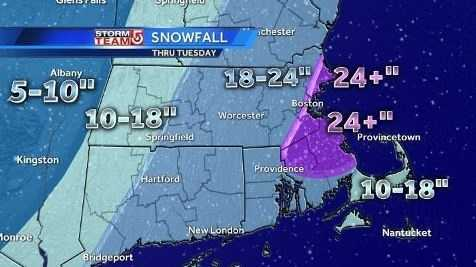 Snowfall graphic 10p 1.26