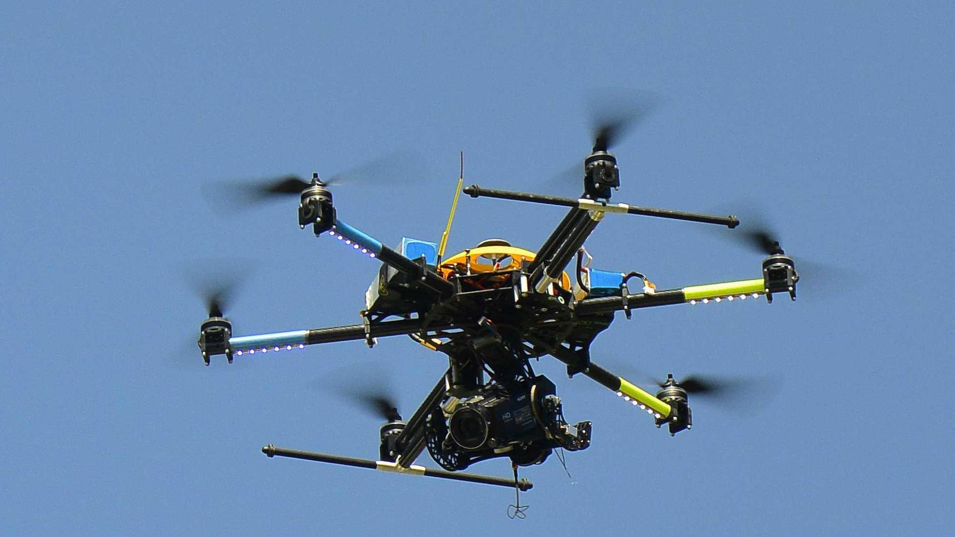 drone-reuters-lg.jpg