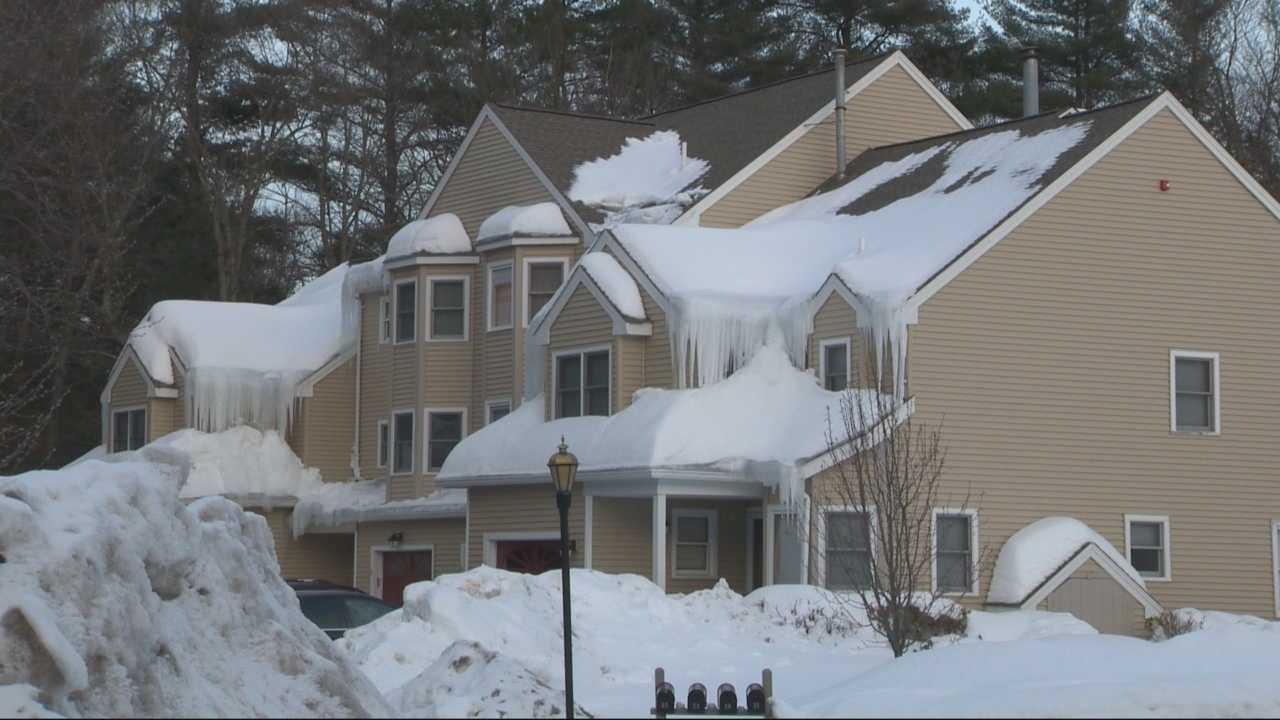 FrostQuakes022415